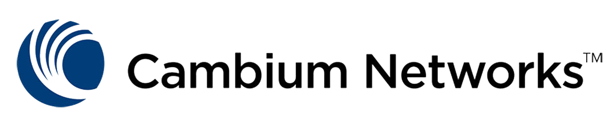 LOGO-CAMBIUM-NETWORKS