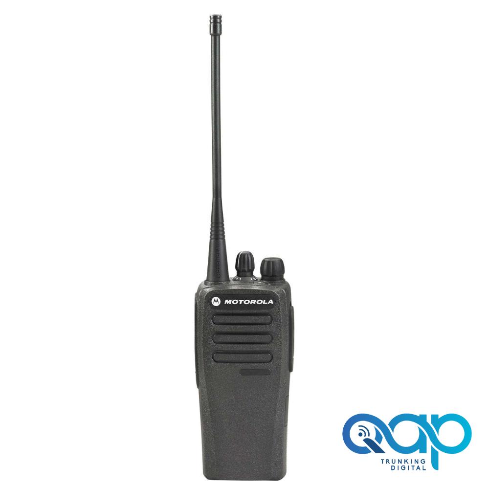 IMAGEN RADIO MOTO-DEP450