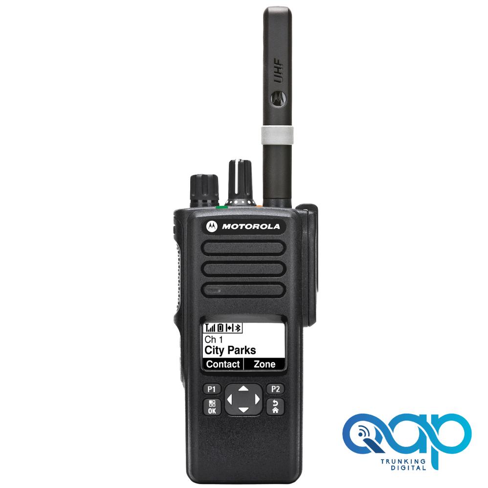 IMAGEN RADIO MOTO-DGP5550E