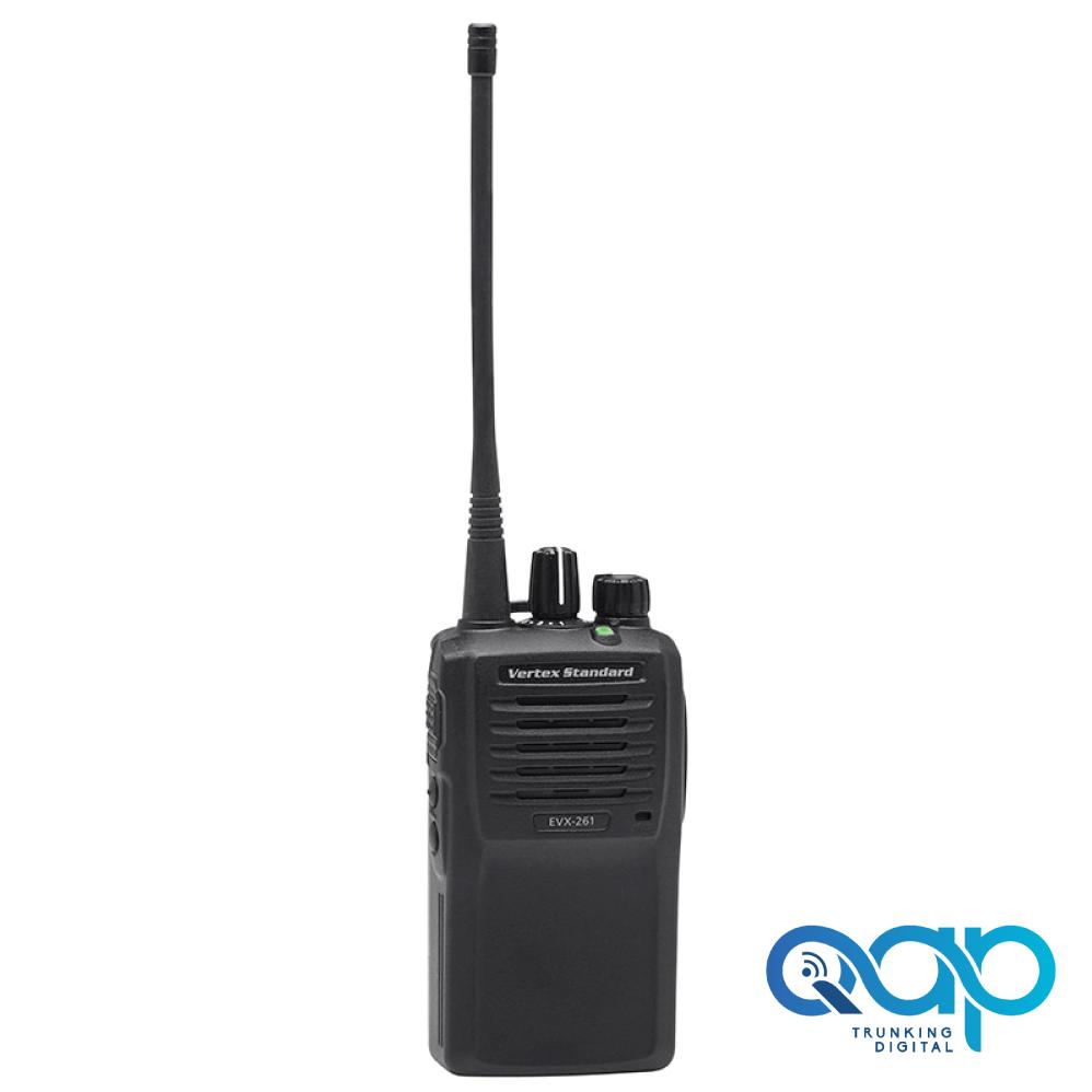 IMAGEN RADIO VTX-EVX261